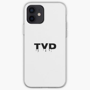 tvd iPhone Soft Case RB2904product Offical Vampire Diaries Merch