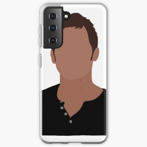 Joseph Morgan (Klaus Mikaelson) Samsung Galaxy Soft Case RB2904product Offical Vampire Diaries Merch