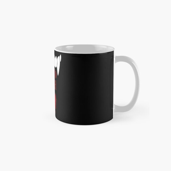 I'm sired to Elijah! Classic Mug RB2904product Offical Vampire Diaries Merch