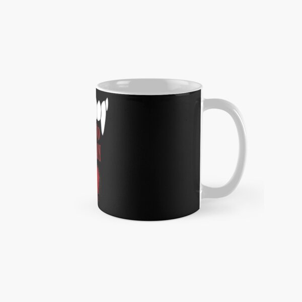 I'm sired to Stefan! Classic Mug RB2904product Offical Vampire Diaries Merch