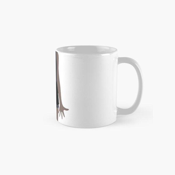 Bonnie Bennett Classic Mug RB2904product Offical Vampire Diaries Merch