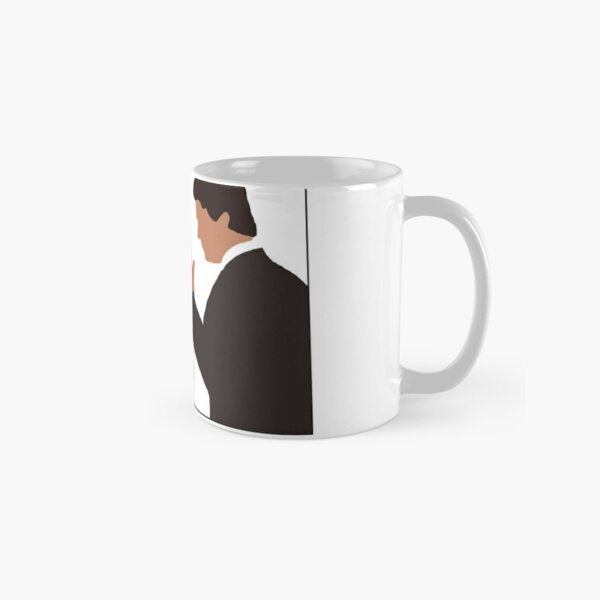 TVD: Delena Classic Mug RB2904product Offical Vampire Diaries Merch