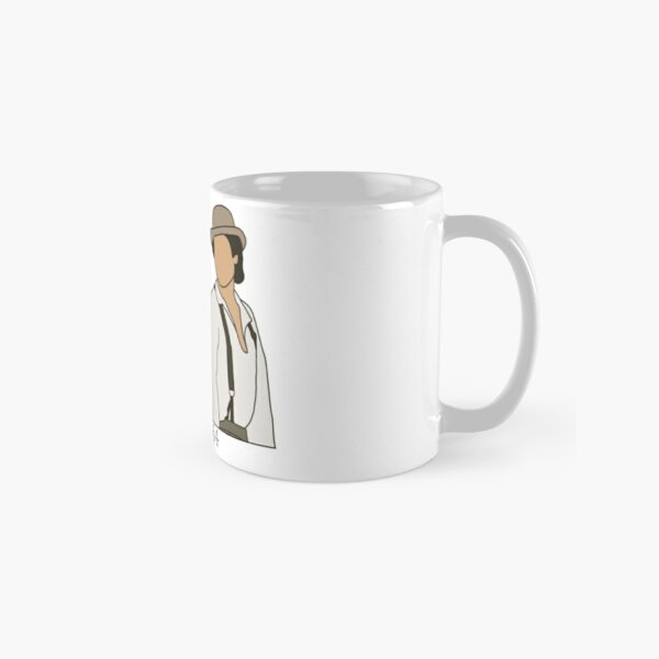 1864 Salvatore Brothers Classic Mug RB2904product Offical Vampire Diaries Merch