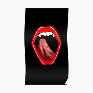 Vampire Poster RB2904product Offical Vampire Diaries Merch