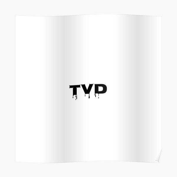 tvd Poster RB2904product Offical Vampire Diaries Merch