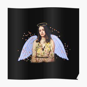 Josie Saltzman Poster RB2904product Offical Vampire Diaries Merch