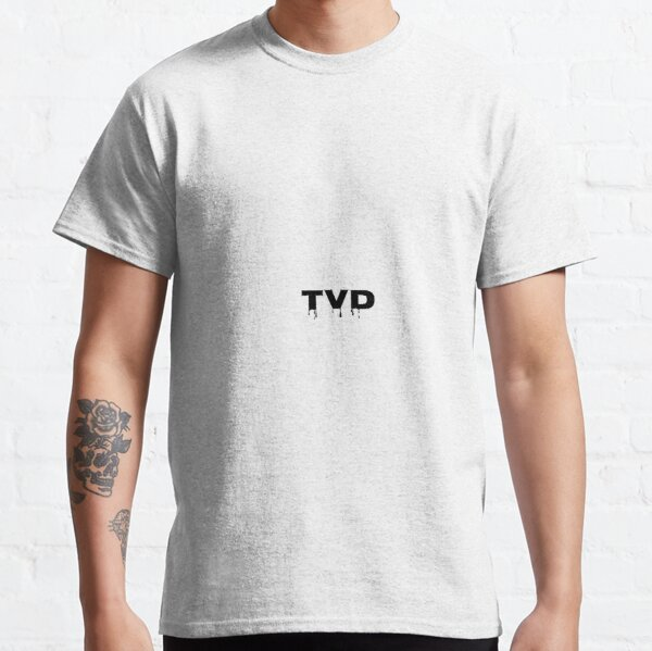 tvd Classic T-Shirt RB2904product Offical Vampire Diaries Merch