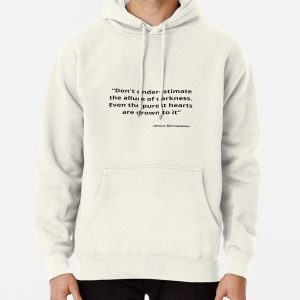 The originals- klous Michaelson Pullover Hoodie RB2904product Offical Vampire Diaries Merch
