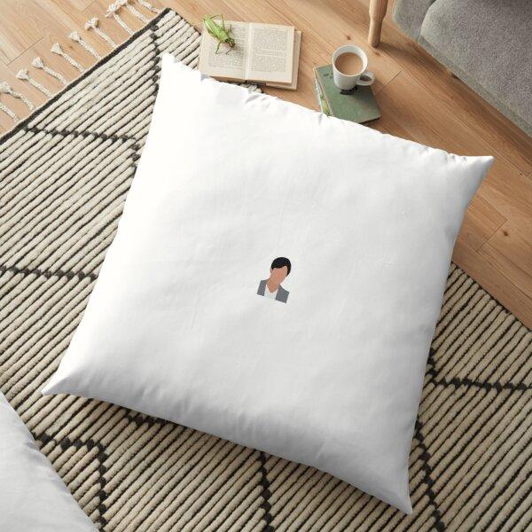 Damon Salvatore Floor Pillow RB2904product Offical Vampire Diaries Merch