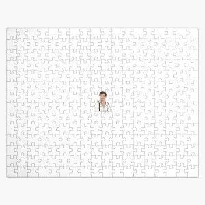 Stefan Salvatore 1800s Sticker Jigsaw Puzzle RB2904product Offical Vampire Diaries Merch
