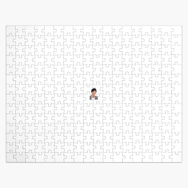 Damon Salvatore Jigsaw Puzzle RB2904product Offical Vampire Diaries Merch