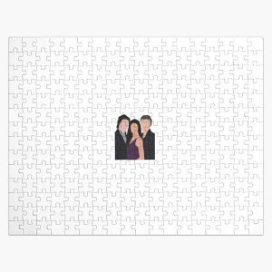 TVD Jigsaw Puzzle RB2904product Offical Vampire Diaries Merch