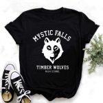 mystic-falls