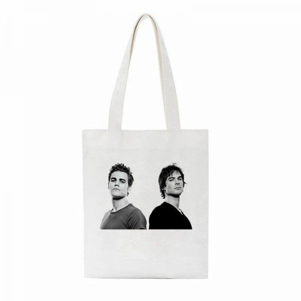 Pictures Official Vampire Diaries Merch
