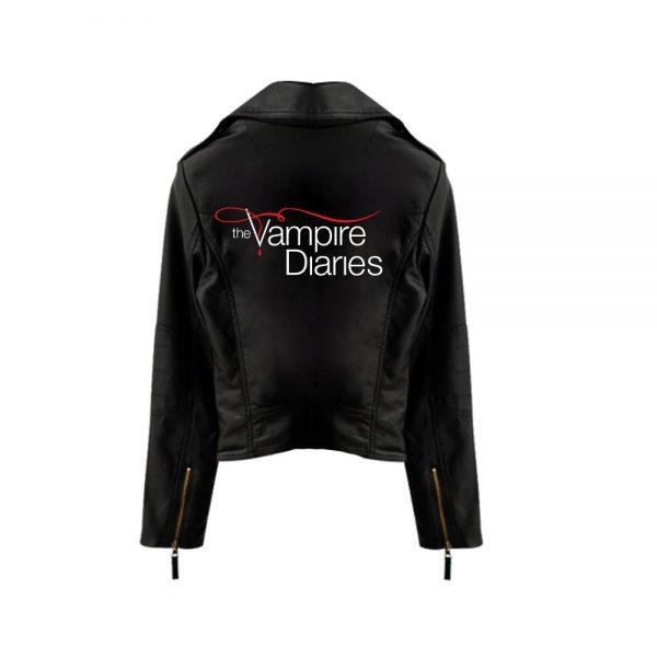Vampire Diaries / M Official Vampire Diaries Merch
