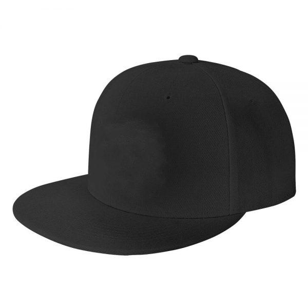Damon Salvatore The Vampire Diaries Chronicles Vampiricas Show Ti Women Caps Cap For Boy Woman Hats 1 - Vampire Diaries Merch