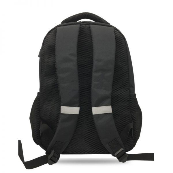 Hot The Vampire Diaries Backpack for Boy Girls Teenager School Bags Children Student Knapsack Men Women 4 - Vampire Diaries Merch