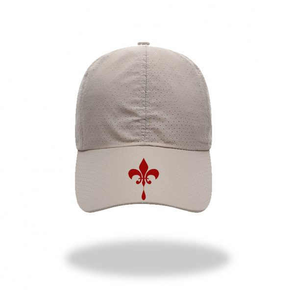 The Vampire Diaries Fashion Visors Cap Women s Summer Hat Cool Boy Men s Baseball Cap - Vampire Diaries Merch