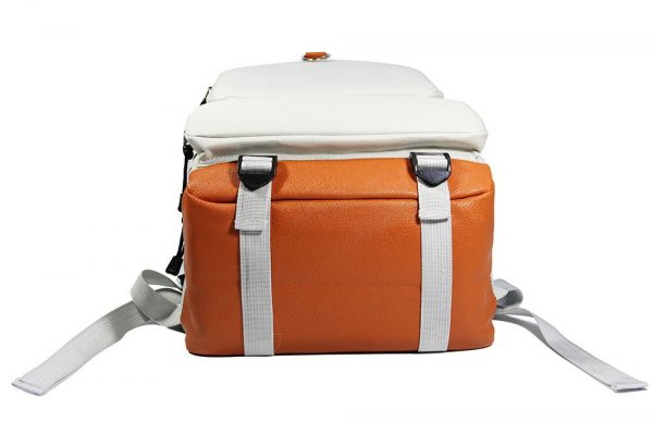 Vampire Diaries Backpack Boys Girls Students School Bag Daily Travel Backpacks Large Capacity Laptop Bookbag Mochila 5 - Vampire Diaries Merch